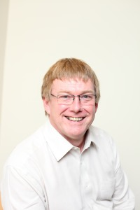 Steve Scown